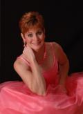 Photo of Maureen Hickey