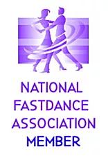 Member of National FastDance Association